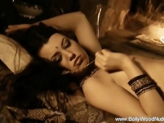 Ritual From Erotic India bollywood bollywoodnudeshd