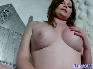 transsexual russiantgirls