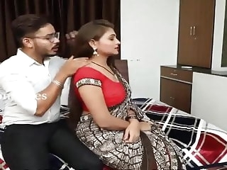 ferao premium video collection - 50 indian anal