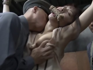 Sexual Human Orgasm straight hd